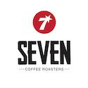 Seven Coffee Roasters