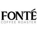 Fonte Coffee Roaster