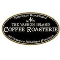 The Vashon Island Coffee Roasterie