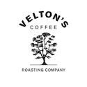 Velton's Coffee
