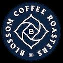 Blossom Coffee Roasters