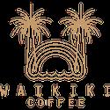 Waikiki Coffee