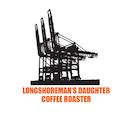 Longshoreman's Daughter Coffee Roaster