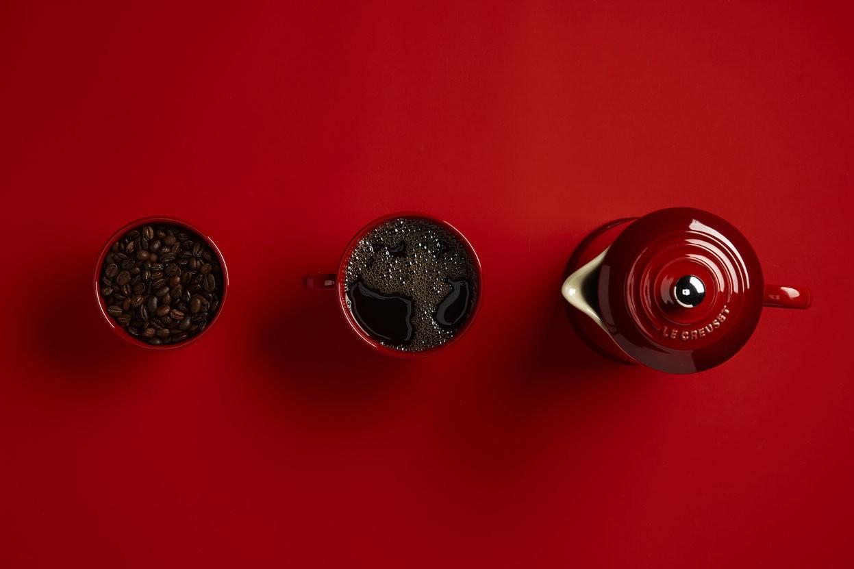 Holiday Coffee Sampler