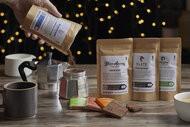 Thumbail for Coffee + Chocolate Tasting Box™ - #0