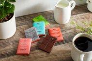 Thumbail for Coffee + Chocolate Tasting Box™ - #2