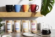 Thumbail for Bean Box Coffee Sampler - #3