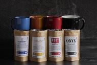 Thumbail for Bean Box Coffee Sampler - #4