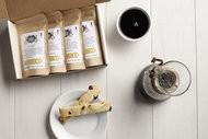 Thumbail for Hawaiian Coffee Sampler - #0