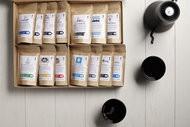 Thumbail for World Coffee Tour Box - #4