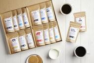 Thumbail for World Coffee Tour Box - #2