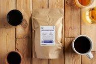 Thumbail for Spiced Rum Barrel-Aged Brazil - #0