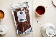 Thumbail for Passion Mountain Tea - #0
