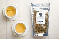Thumbail for Apple White Tea - #0