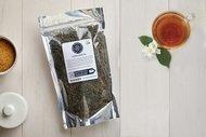 Thumbail for Jasmine Green Tea - #0