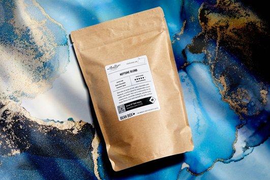 Neptune Blend by Roseline Coffee