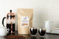 Thumbail for WBC - World's Best Espresso - #1