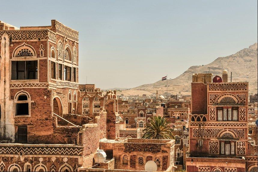 Yemen Zamarrud by Herkimer Coffee - image 0