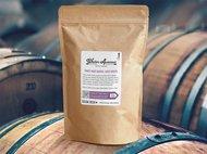 Thumbail for Pinot Noir Barrel-Aged Brazil - #0