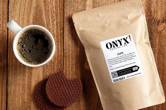 Eclipse by Onyx Coffee Lab