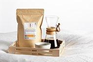 Thumbail for Ladro Flagship Espresso - #0