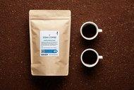 Thumbail for Cuatro Espresso Blend - #4