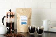 Thumbail for Cuatro Espresso Blend - #3