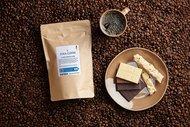 Thumbail for Cuatro Espresso Blend - #0