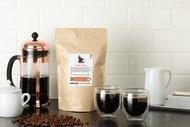 Thumbail for Organic Sumatra - #4