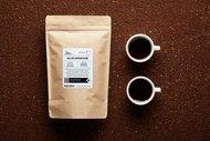 Thumbail for Full City Espresso - #5