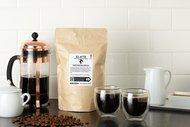 Thumbail for Under Pressure Espresso - #5