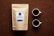 Thumbail for Espresso Velluto - #1