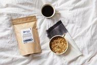 Thumbail for Locofocos Espresso Blend - #2