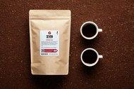 Thumbail for Espresso Huli - #5