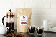 Thumbail for Espresso Huli - #4