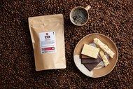 Thumbail for Espresso Huli - #1