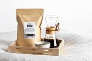 Thumbail for Caffe Del Sol Espresso - #1